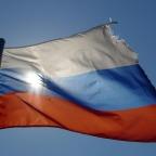 Russian students remain tentatively hopeful of defying Putin's regime