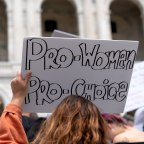 Anti-abortion law: What it means for the women of Texas