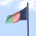 Afghanistan crisis strips humanitarian efforts back to basics