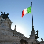 Green Pass opposition mounts in Italy as Covid-19 wanes