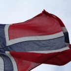 Norway election results see Conservatives set to lose power – and a surge for the left