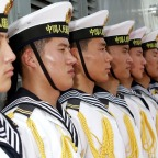 AUKUS: What will this new military pact mean for relations with China?