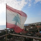 Violence, intimidation, and hope: Judge Bitar and Beirut's port explosion