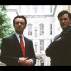 The Deal review: How Blair and Brown's political rivalry ended New Labour