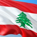 The crisis in Lebanon explained