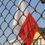 Activists urge the Polish government to redefine rape