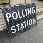 Labour needs to embrace electoral reform – but must handle it with care