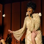 Respect review: a musical history of Aretha Franklin's life