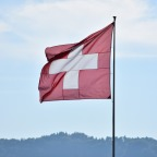 Swiss equal marriage vote hailed as a major step forward for LGBTQIA+ rights