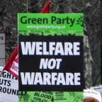 Redaction Weekly: Can the Green Party match their German counterparts?